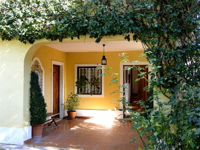 Casa Unifamiliar for sales at House, 4 bedrooms, for Sale Sintra, Lisboa Portugal