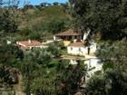 Hacienda / Granja / Rancho / Plantación for  sales at Farm, 7 bedrooms, for Sale Other Portugal, Otras Zonas De Portugal Portugal
