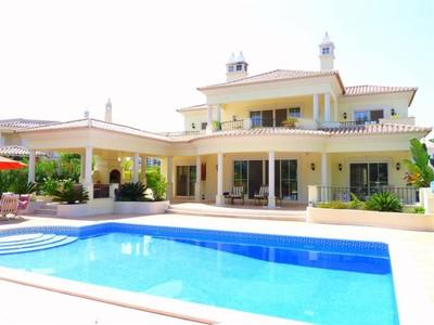 Nhà ở một gia đình for sales at House, 5 bedrooms, for Sale Loule, Algarve Bồ Đào Nha