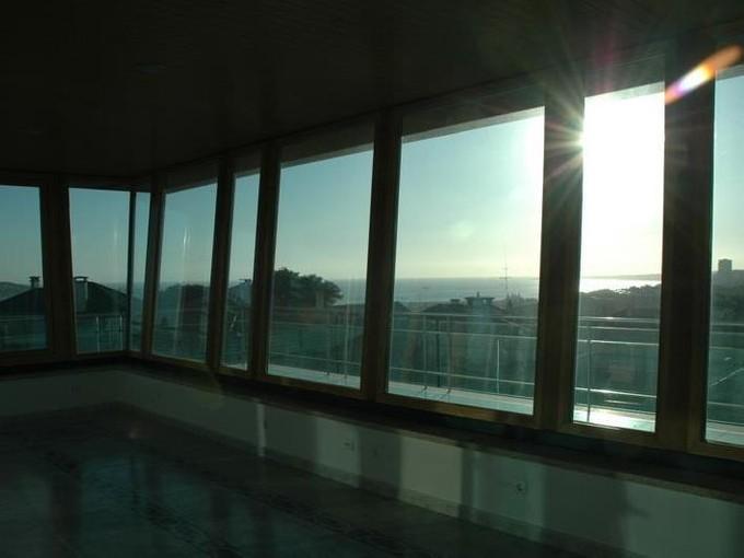 Casa Unifamiliar for sales at House, 6 bedrooms, for Sale Restelo, Lisboa, Lisboa Portugal