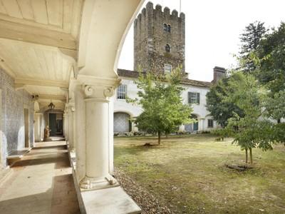 農場 / 牧場 / 種植場 for sales at Farm, 30 bedrooms, for Sale Other Portugal, 葡萄牙的其他地區 葡萄牙