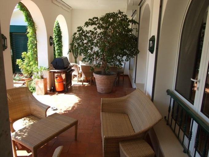 Single Family Home for sales at House, 6 bedrooms, for Sale Sintra, Lisboa Portugal