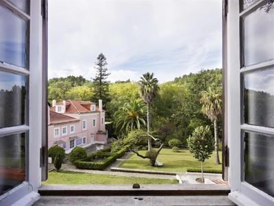 农场 / 牧场 / 种植园 for sales at Farm, 13 bedrooms, for Sale Colares, Sintra, 葡京 葡萄牙