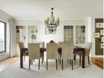 Apartamento for sales at Flat, 5 bedrooms, for Sale Avenidas Novas, Lisboa, Lisboa Portugal