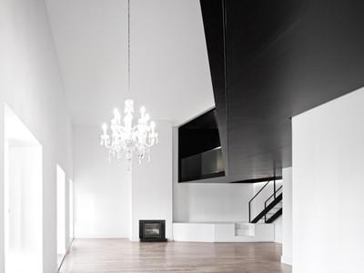 Duplex for sales at Duplex, 3 bedrooms, for Sale Lisboa, Lisbonne Portugal