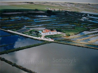 Landgut / Bauernhof / Plantage for sales at Farm, 7 bedrooms, for Sale Other Portugal, Andere Gebiete In Portugal Portugal