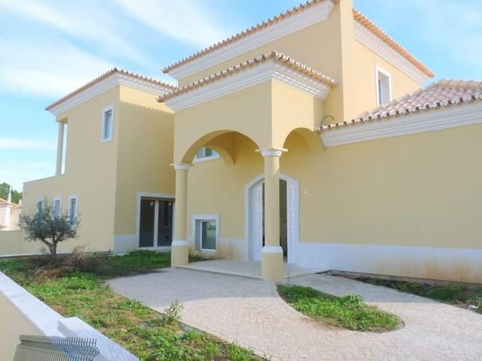 단독 가정 주택 for sales at House, 6 bedrooms, for Sale Loule, Algarve 포르투갈