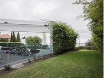 アパート for sales at Flat, 4 bedrooms, for Sale Alto Sta Catarina, Oeiras, リスボン ポルトガル