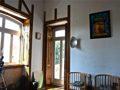 Appartamento for sales at Flat, 4 bedrooms, for Sale Oeiras, Lisbona Portogallo