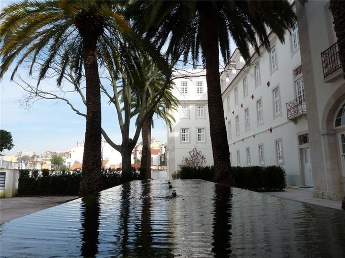 Wohnung for sales at Flat, 4 bedrooms, for Sale Principe Real, Lisboa, Lissabon Portugal
