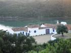 Ferme / Ranch / Plantation for  sales at Farm, 5 bedrooms, for Sale Other Portugal, Autres Régions De Portugal Portugal