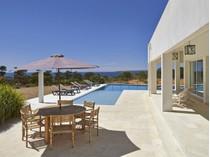 一戸建て for sales at Detached house, 7 bedrooms, for Sale Albufeira, Algarve ポルトガル