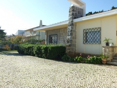 Moradia for sales at House, 4 bedrooms, for Sale Bicuda, Cascais, Lisboa Portugal