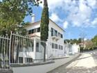 Villa for sales at House, 8 bedrooms, for Sale Estoril, Cascais, Lisbona Portogallo
