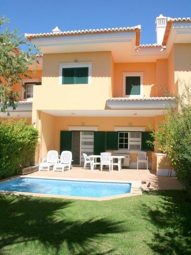 Casa Unifamiliar for sales at House, 2 bedrooms, for Sale Loule, Algarve Portugal