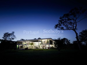 Additional photo for property listing at Detached house, 5 bedrooms, for Sale Loule, Algarve Portugal