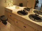 Apartment for  rentals at Flat, 3 bedrooms, for Rent Oeiras, Lisboa Portugal