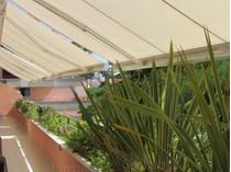 아파트 for sales at Flat, 3 bedrooms, for Sale Estoril, Cascais, 리스보아 포르투갈