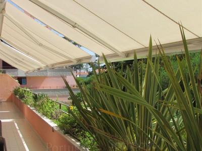 Appartement for sales at Flat, 3 bedrooms, for Sale Estoril, Cascais, Lisbonne Portugal