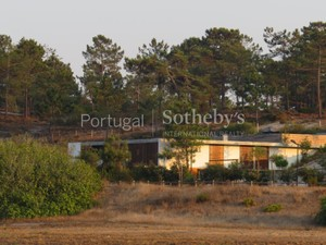 Additional photo for property listing at House, 5 bedrooms, for Sale Comporta, Grandola, Setubal Portugal