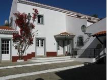 独户住宅 for sales at Detached house, 7 bedrooms, for Sale Sintra, 葡京 葡萄牙