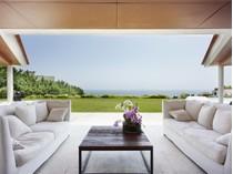 獨棟家庭住宅 for sales at Detached house, 4 bedrooms, for Sale Oeiras, 葡京 葡萄牙