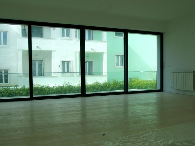 アパート for sales at Flat, 1 bedrooms, for Sale Cascais, リスボン ポルトガル