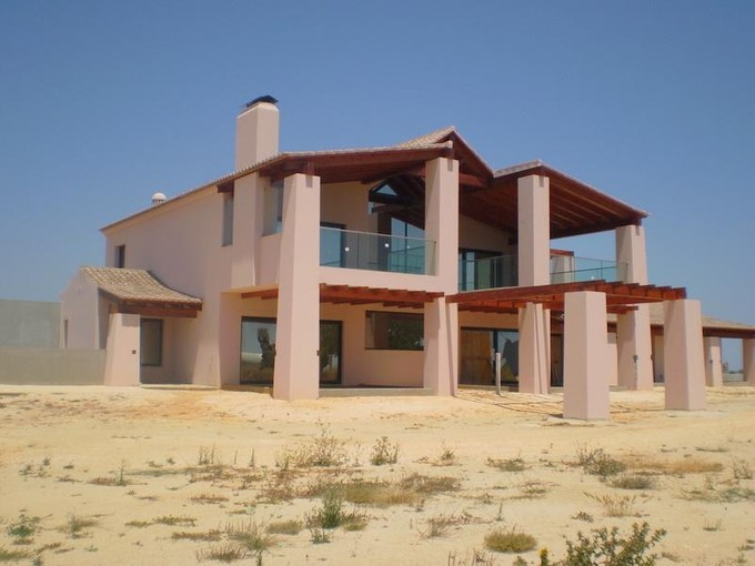 Single Family Home for sales at House, 5 bedrooms, for Sale Lagos, Algarve Portugal