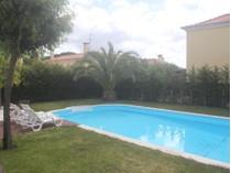 独户住宅 for sales at House, 4 bedrooms, for Sale Sintra, 葡京 葡萄牙