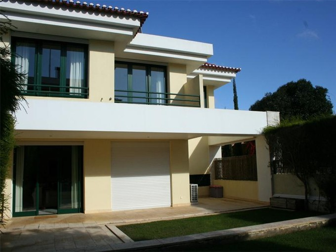 独户住宅 for sales at House, 4 bedrooms, for Sale Birre, Cascais, 葡京 葡萄牙