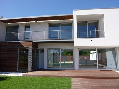 Einfamilienhaus for sales at House, 3 bedrooms, for Sale Meco, Sesimbra, Setubal Portugal