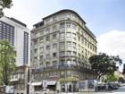 다가구 주택 for sales at Building for Sale Saldanha, Lisboa, 리스보아 포르투갈