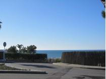 Tek Ailelik Ev for sales at Detached house, 3 bedrooms, for Sale Loule, Algarve Portekiz
