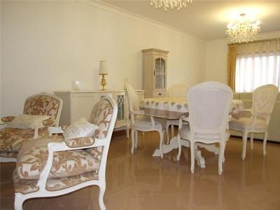 Appartement for sales at Flat, 3 bedrooms, for Sale Cascais, Lisbonne Portugal