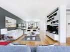 Moradia for sales at House, 5 bedrooms, for Sale Lisboa, Lisboa Portugal