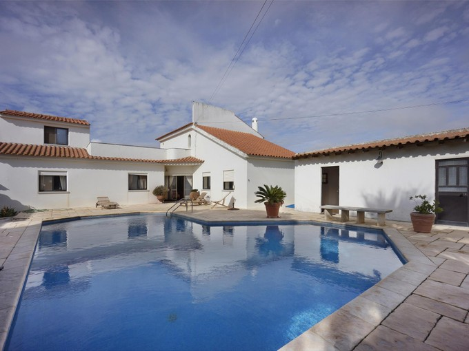 Single Family Home for sales at House, 5 bedrooms, for Sale Cascais, Lisboa Portugal
