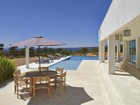 Single Family Home for sales at Detached house, 7 bedrooms, for Sale Albufeira, Algarve Portugal