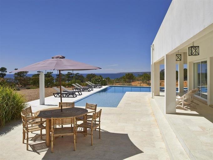 Nhà ở một gia đình for sales at Detached house, 7 bedrooms, for Sale Albufeira, Algarve Bồ Đào Nha