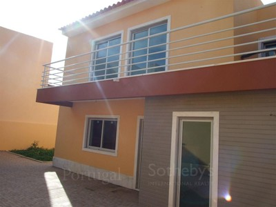 Einfamilienhaus for sales at House, 4 bedrooms, for Sale Bicesse, Cascais, Lissabon Portugal