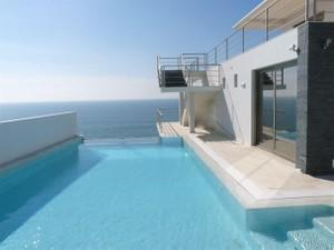 Moradia for Vendas at House, 5 bedrooms, for Sale Albufeira, Algarve Portugal