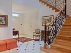 Vivienda unifamiliar for sales at House, 7 bedrooms, for Sale Lapa, Lisboa, Lisboa Portugal