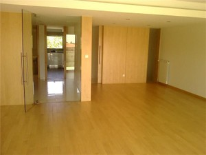 Additional photo for property listing at Flat, 3 bedrooms, for Sale Guia, Cascais, Lisboa Portugal