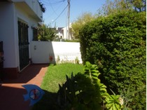 Single Family Home for sales at Semi-detached house, 6 bedrooms, for Sale Carnaxide, Oeiras, Lisboa Portugal