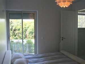 Additional photo for property listing at House, 5 bedrooms, for Sale Cascais, Cascais, Lisboa Portugal