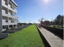Wohnung for sales at Flat, 2 bedrooms, for Sale Carcavelos, Cascais, Lissabon Portugal