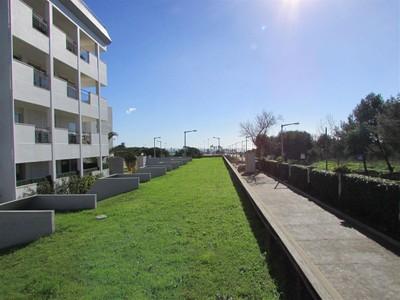 Appartement for sales at Flat, 2 bedrooms, for Sale Carcavelos, Cascais, Lisbonne Portugal