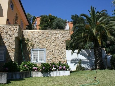 Villa for sales at House, 6 bedrooms, for Sale Cascais, Cascais, Lisboa Portugal