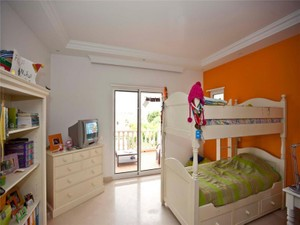 Additional photo for property listing at House, 5 bedrooms, for Sale Loule, Algarve 葡萄牙