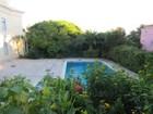 Apartamento for  rentals at Flat, 2 bedrooms, for Rent Estoril, Cascais, Lisboa Portugal