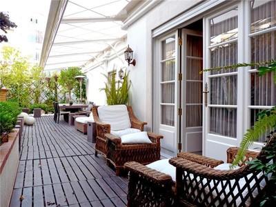 Appartement for sales at Flat, 5 bedrooms, for Sale Avenidas Novas, Lisboa, Lisbonne Portugal